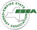 Empire State Energy Association (ESEA)