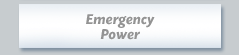 emergency power