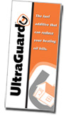 UltraGuard Brochure
